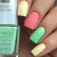 Trends & Style - Page 66 of 277 - Nails, Makeup, Beauty Tips and Fashion