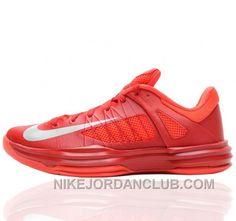 http://www.nikejordanclub.com/nike-hyperdunk-low-red-orange-basketball-shoes-nmyds.html NIKE HYPERDUNK LOW RED ORANGE BASKETBALL SHOES NMYDS Only $97.00 , Free Shipping!