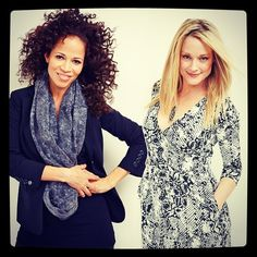 TVGuide Instagram TV Guide Magazine ‏@TV Guide Magazine   23m  #TheFosters are back tonight for Season 2! Who's ready for more of @SherriSaum1 and @TeriPolo1? http://instagram.com/p/pUHUmrNmA3/  @The Fosters