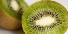 Diez súper alimentos que debes incluir en la dieta