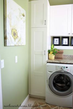 Ikea Laundry Room Design Ideas Pictures Remodel and Decor