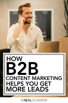 Discover how B2B content marketing strategies can boost your lead generation capabilities on an ongoing basis whilst also engaging your audience. Facebook Marketing, Social Media Marketing, Twitter Tips, Social Media Trends, Social Business, Content Marketing Strategy, Influencer Marketing, Instagram Tips, Business Website
