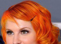 Best Orange Hair Dye Brands Worthwhile Trying