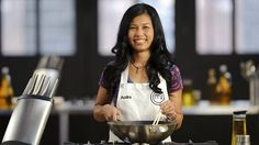MasterChef Australia finalist Audra Morrice on Family Travel Travel With Kids, Family Travel, Masterchef Australia, Travel Stroller, Master Chef, Celebrity Travel, Super Star, Best Places To Eat, Chefs
