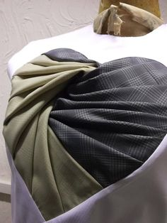 fabric moulage rose - Google Search