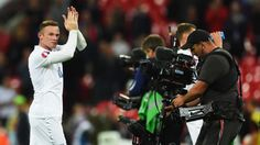 Wayne #Rooney's retirement from international duty sets his greatness in context - from Gabriele Marcotti.