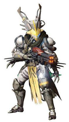 Aksor, Archon Priest - Destinypedia, the Destiny encyclopedia Destiny Cosplay, Destiny Comic, Destiny Game, Alien Concept Art, Armor Concept, Character Concept, Character Art, Character Design, Space Fantasy
