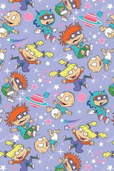 Check out this awesome post: Wallpaper Rugrats Iphone Wallpaper Vsco, Cartoon Wallpaper Iphone, Mood Wallpaper, Iphone Background Wallpaper, Aesthetic Pastel Wallpaper, Cute Cartoon Wallpapers, Disney Wallpaper, Pattern Wallpaper Iphone, Cute Wallpaper For Phone