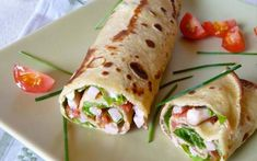 Recipe: Gluten Free Wrap Tortillas – About Healthy Desserts Gluten Free Wraps, Gluten Free Recipes For Dinner, Gluten Free Snacks, Gluten Free Cakes, Foods With Gluten, Vegan Gluten Free, Vegan Recipes, Tortillas Sans Gluten, Gluten Free Waffles