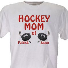cute T for when I have kiddos haha