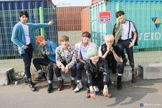 화양연화 BTS TMBMIL, Pt. 2 || 화양연화 Bangtan Boys The Most Beautiful Moment in Life, Pt. 2