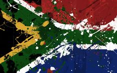 South Africa: 101 Interesting Facts you might not know