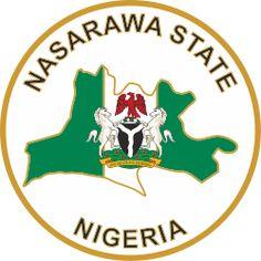 FOW 24 NEWS: Nasarawa Targets N25b As Monthly IGR