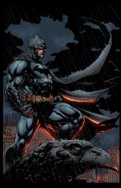 Batman Poster, Batman Artwork, Batman Wallpaper, Batman Hero, Batman Vs Superman, Fun Comics, Marvel Dc Comics, 4k Wallpaper Android, Comic Art Fans
