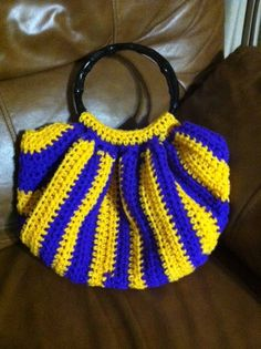 high quality coach handbags onlineHANDBAG