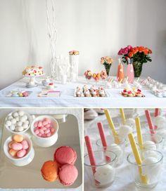 Resultados de la Búsqueda de imágenes de Google de http://www.kissmefrank.com/images/dulcespasteles1.jpg