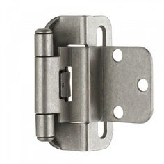 Kitchen Kitchen Cabinet Hydraulic Hinges And Kitchen Door Hinge Hole Measurements Also Kitchen Cabinet Hinges Instructions