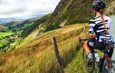 """@peaches.and.green_ ・・・ ...why I ride bikes  #womenscycling #girlswhoride #girlsonbikes…"""""""