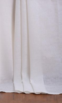 Shop for custom linen curtains and drapes online with Spiffy Spools. Available in all colors including white linen curtains and much more. White Linen Curtains, Cream Curtains, Window Curtains, Drapery Styles, Linen Fabric, Curtain Fabric, Fabric Samples, Fabric Swatches, Shopping
