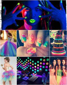 Encontrá más ideas para una fiesta temática fluor en http://www.inolvidables15.com/blog-la-fiesta-de-15-fiesta-flourescente-209.htm
