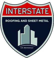 Interstate Roofing Is Pleased To Be The #1 Residential Roofing Contractor  In Colorado And 13th In The Nation. Through Hard Work And Determination Wu2026