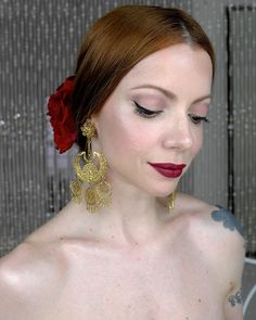Julia Petit - Petiscos
