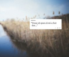 quotes, romania şi citate imagine pe We Heart It Cellphone Wallpaper, Find Image, We Heart It, Feelings, Romania, Quotes, Instagram, Quotations, Quote