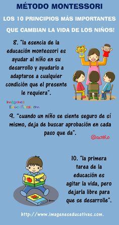 Método-Montessori-los-10-principios-2-3.jpg (2003×3780)