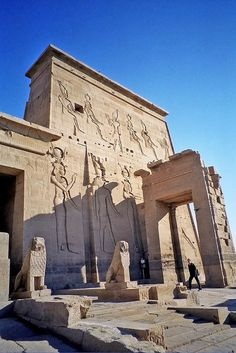 Luxor, Egypt                                                                                                                                                                                 Mais