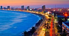 Things to do in Mazatlan. Best things to do in Mazatlan. Top things to do in Mazatlan. Fun things to do in Mazatlan. Free things to do in Mazatlan. Surfing Ireland, Puerto Vallarta Vacations, Best Beaches To Visit, The Beautiful Country, Destin Beach, Mexico Travel, Beach Resorts, Vacation Destinations, Places To Travel