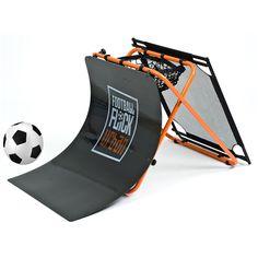 Football Flick Urban - WorldSoccershop.com   WORLDSOCCERSHOP.COM