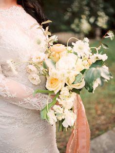 inspired wedding fine art film photography owensboro kentucky