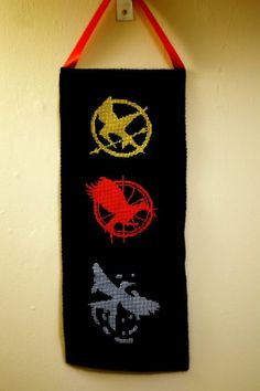 hunger games<3 catching fire<3 mocking jay<3