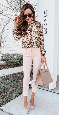 8fce888f2870 24262 Fascinating fashion images in 2019 | Woman fashion, Womens ...
