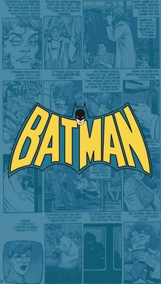 batman Mais - Visit to grab an amazing super hero shirt now on sale! Batman Poster, Batman Artwork, Batman Logo, Batman Dark, Im Batman, Batman The Dark Knight, Batman Robin, Superman, Batman Phone