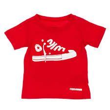 converse t-shirts - Google Search