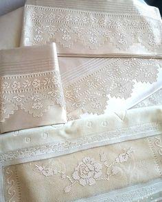 Needle Lace, Filet Crochet, Needlework, Embroidery, Handmade, Model, Home Decor, Hand Embroidery, Dressmaking