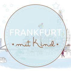 Tipps für Frankfurt mit Kindern. Sehenswürdigkeiten, familienfreundliche Cafés und Restaurants. Ausflugstipps für ein schönes Wochenende in Hessen. Familienausflüge, die wenig kosten. Ideen für Kindergeburtstage. Kinderkurse
