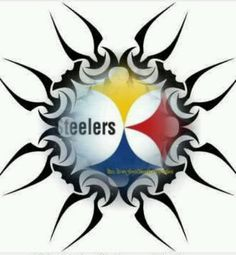 steelers This would be a bad tattoo!