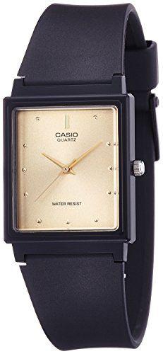 [カシオ]CASIO カシオ腕時計【CASIO】MQ-38-9ADF MQ-38-9ADF メンズ 【並行輸入品】 CASIO(カシオ) http://www.amazon.co.jp/dp/B00W6QVBWM/ref=cm_sw_r_pi_dp_.f4Fvb1N6ARAH