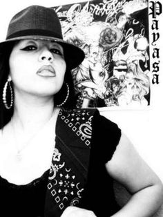 lov the chola style miss it this is so me