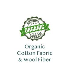 The Futon Shop - Shop The Natural Futons Sale and Organic Mattresses Sale - Certified Organic Made In The USA Futons California