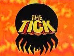 The Tick (Série de desenho animado).jpg