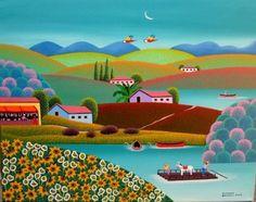 https://www.artmajeur.com/medias/mini/a/e/aecio-d-junior/artwork/7251424_robson-barros-tema-fazenda-do-sucego-medida-50x40-new.jpg