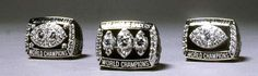 superbowls   Oakland Raiders   Super Bowl Victories