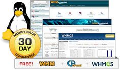 domain, domain name registration, web hosting, website builder, email hosting, com,net, org domain names, website design