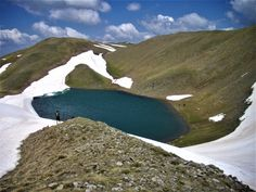 Gistova dragonlake Greece, Beautiful Places, Water, Travel, Outdoor, Greece Country, Gripe Water, Outdoors, Viajes