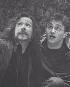 (100+) quidditch | Tumblr