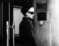 Catherine Deneuve - Belle de jour