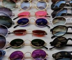 very nice Lovely Styles!  70% off summer sunglassés! A girl should be two things: classy and fabulous.